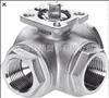 FESTO球阀型号VZBA-R1-63-32L-F0405-R,费斯托球阀