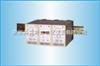 MCS-201TC/MCS-202TC 热电偶温度变送器模块