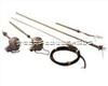 美克斯WRNK-191、WRNK-291补偿导线式铠装热电偶