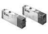 -供应SMC多级真空发生器,VF5220-5DZ-03