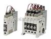 -SMC帶電子式延時器的真空發生器