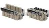 进口SMC真空发生器组件,AW40-N06B