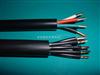 供应KVVRP控制电缆
