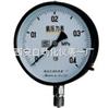 YZA-150氨用压力表