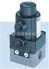 -BURKERT2030型膜片阀,德国宝得膜片阀