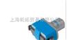 -德国费斯托 微型平行气爪,HGP-06-A