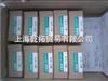 CKD电磁阀产品系列,CKD电磁阀