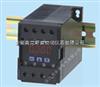 MCS-P-BS单相功率变送器