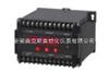 MCS-E-BS 现场显示多功能变送器