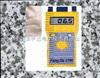 日本三酷SANKU水分仪SANKU混凝土水份测定仪|地面水分测定仪|水泥水分测量仪