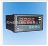SPB-CH6迅鹏SPB-CH6数显压力表