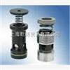 DBDS10P1X/200提供REXROTH三位四通控製換向閥