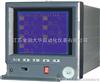 DH-RB3000蓝屏通用型无纸记录仪