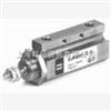 -日本SMC標準型氣爪,AME-EL250