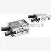 -SMC標準型支點開閉型氣爪,AFF-EL8B