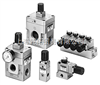 -大量提供SMC压力控制阀,AS2211F-02-10S