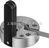 -大量提供FESTO位置传感器,SME-8-SL-LED-24