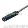 -大量提供FESTO传感器,SDE1-D10-G2-R18-C-P2-M8