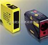 QS18VP6LVQ7TURCK光電測距類傳感器,德TURCK光電測距類傳感器
