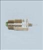 振动速度变送器ST5484E-121-432-00